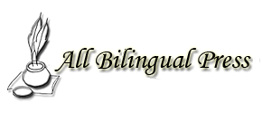 all bilingual